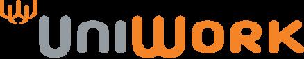 Uniwork – Beroepskleding