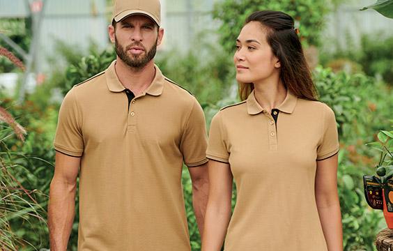 Uniwork – Beroepskleding - Workwear